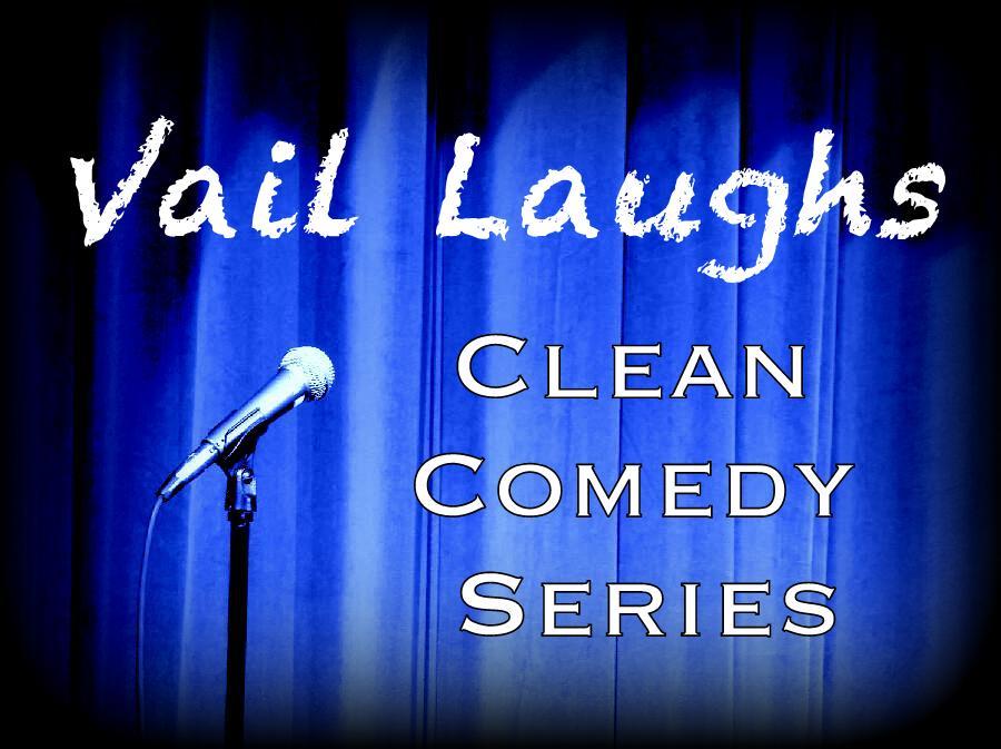 Vail Laughs