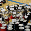Imperial PANdemic Steel Drum Concert