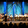 Empire High School Winter Concert