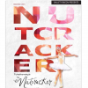The Nutcracker presented by Ballet Rincon
