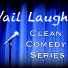 Vail Laughs Clean Comedy Show