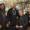 R Carlos Nakai Quartet