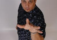 Vail Laughs Clean Comedy featuring Mentalist Michael DeSchalit