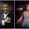 Music of Motown- POSTPONED to Nov 10th