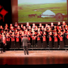Sons Of Orpheus- 27th Annual Gala Spring Concert