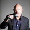Vail Laughs Clean Comedy feat. Hypnotist Jim Kellner